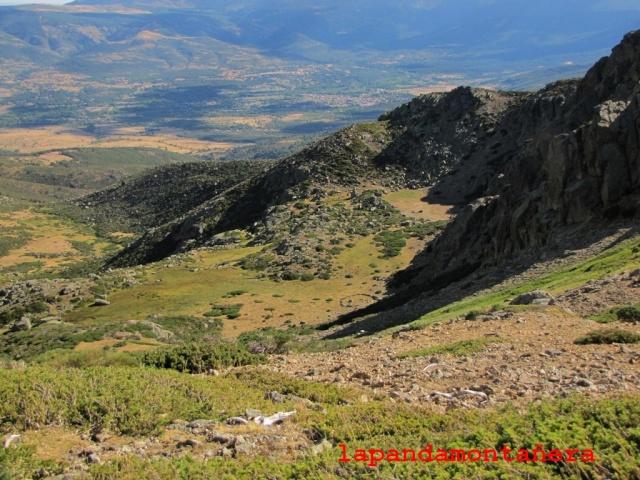 20130921 - COTOS - PEÑALARA - PUERTO DE NAVAFRÍA 27111
