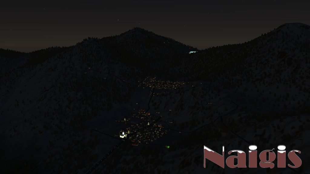 [CXL]  Naigis Cxl_sc30