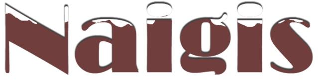 [CXL]  Naigis Naigis10