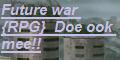 Future War Kiriga11