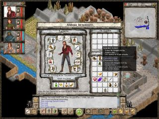 [WIN/OSX/iOS/AND] Avernum: Escape from the Pit Avernu13