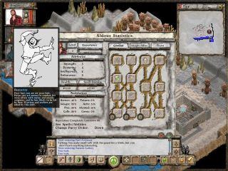 [WIN/OSX/iOS/AND] Avernum: Escape from the Pit Avernu14