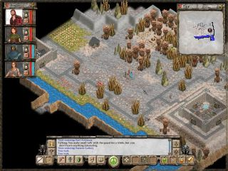 [WIN/OSX/iOS/AND] Avernum: Escape from the Pit Avernu15