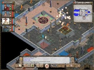 [WIN/OSX/iOS/AND] Avernum: Escape from the Pit Avernu16