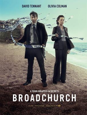 Broadchurch Broadc10