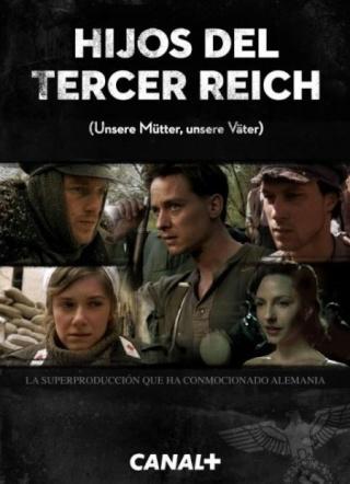 Hijos del Tercer Reich Hijos-10