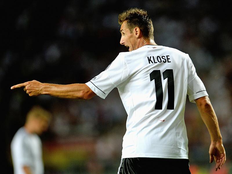 l'Allemagne champion du monde 2014 :( Lagend10