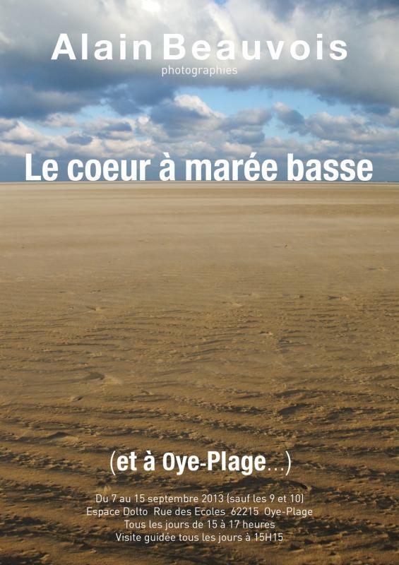 IMPRESSIONS DE VOYAGE par STAN - Page 3 Oye_pl10