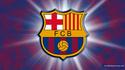 Le foot au-delà du RCLENS Barcel11