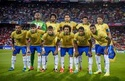 coupe du monde 2014 - Page 4 Brasil10