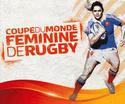 RUGBY-Coupe du Monde- Féminine 2014 Coupe_10