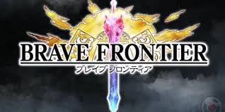 [Brave Frontier] Prez et discussions générales  Images10