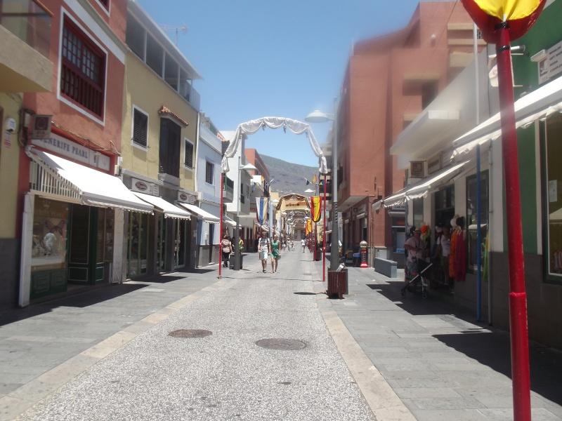 Candelaria, Tenerife Dscf2815