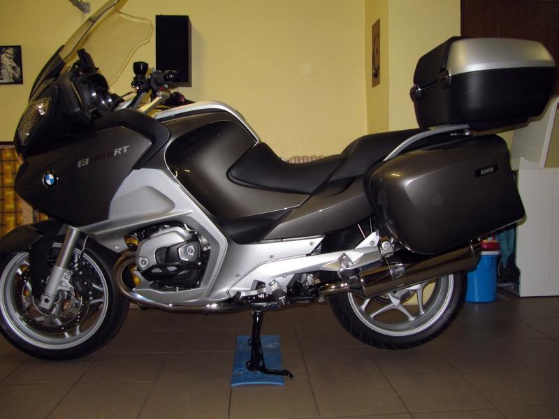 R 1200 RT Img_0113