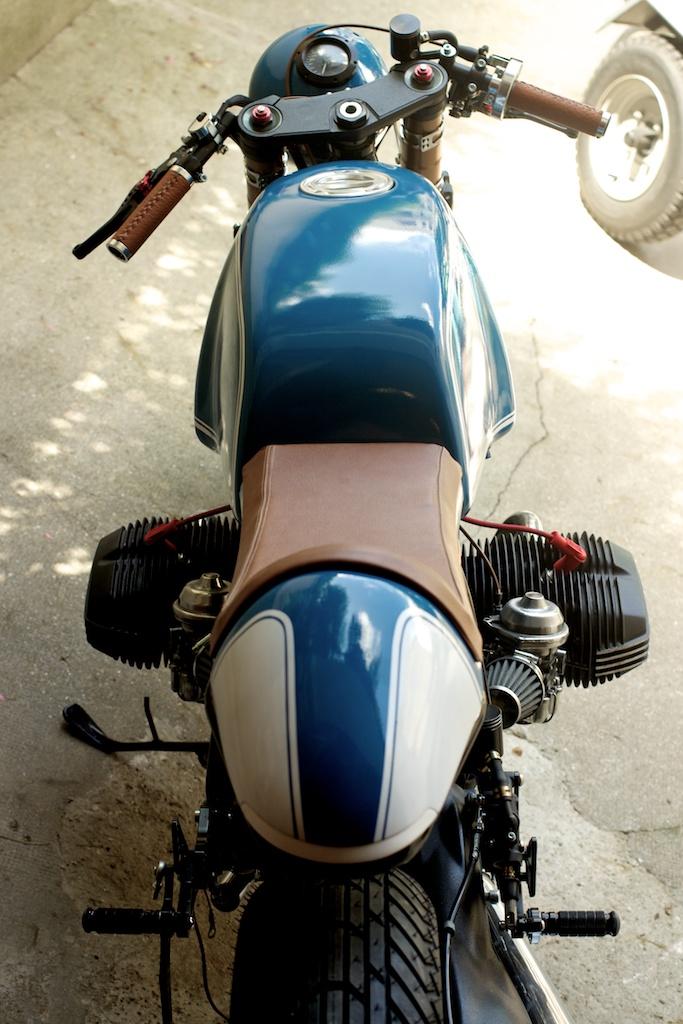 R65 LS 1983 Cafe Racer - Grosses modifs - Page 39 Bmw_210