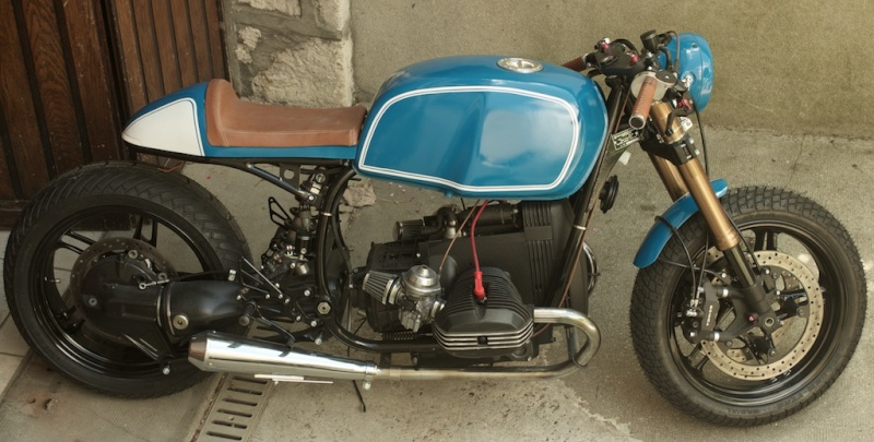 R65 LS 1983 Cafe Racer - Grosses modifs Bmw_510