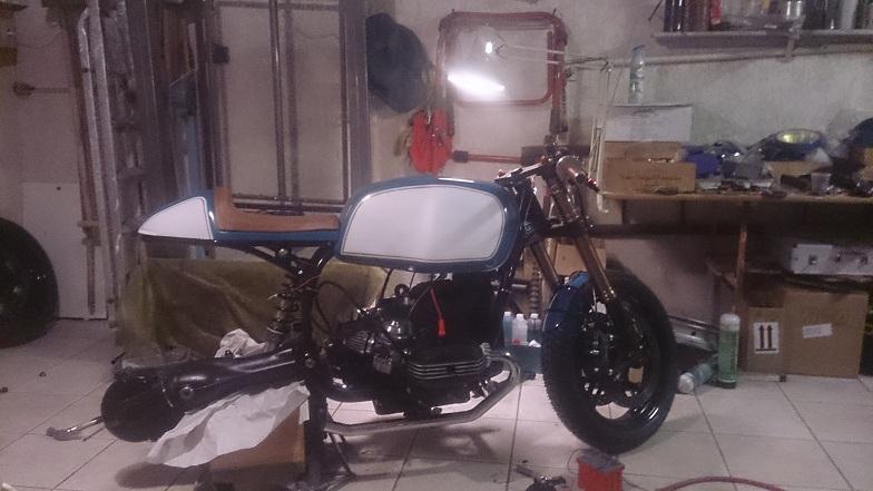 R65 LS 1983 Cafe Racer - Grosses modifs Dsc_0110