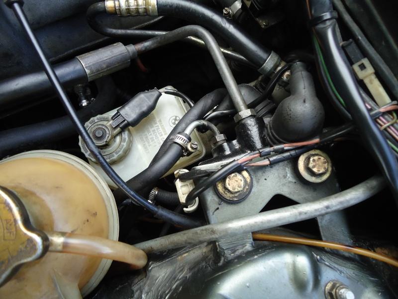 Problème de frein - Page 5 Dsc01823