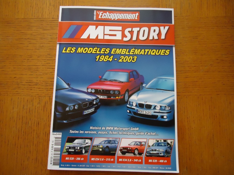 Nouveaux livres Dsc01910