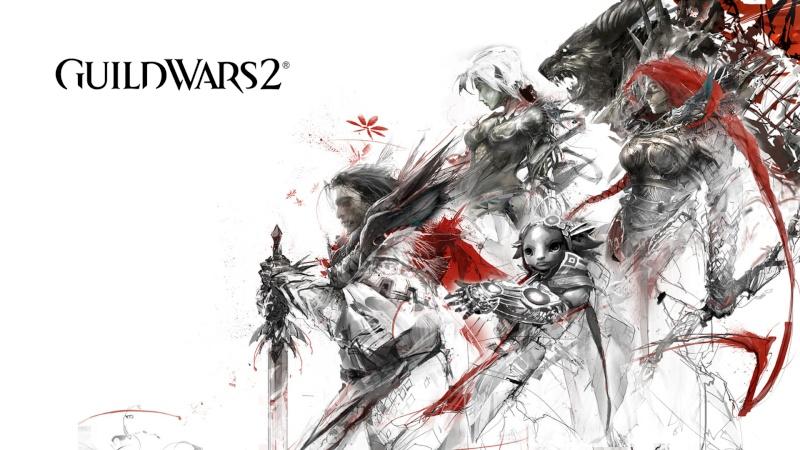 Guild Wars et Guild Wars 2 (GW, GW2) Gw2_110