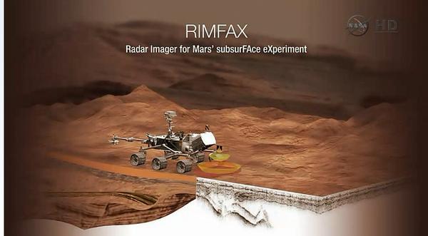 [Mars] Rover Mars 2020 (Curiosity 2) - 17.07.2020 - Page 3 Rimfax10