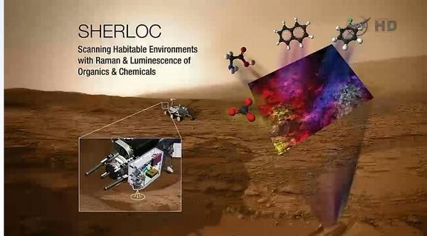 [Mars] Rover Mars 2020 (Curiosity 2) - 17.07.2020 - Page 3 Sherlo10