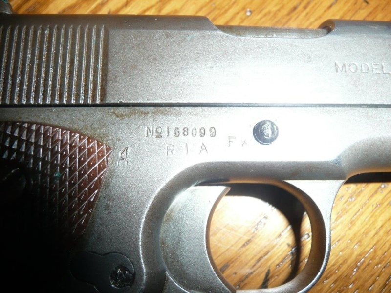 colt 1911 us army 00319
