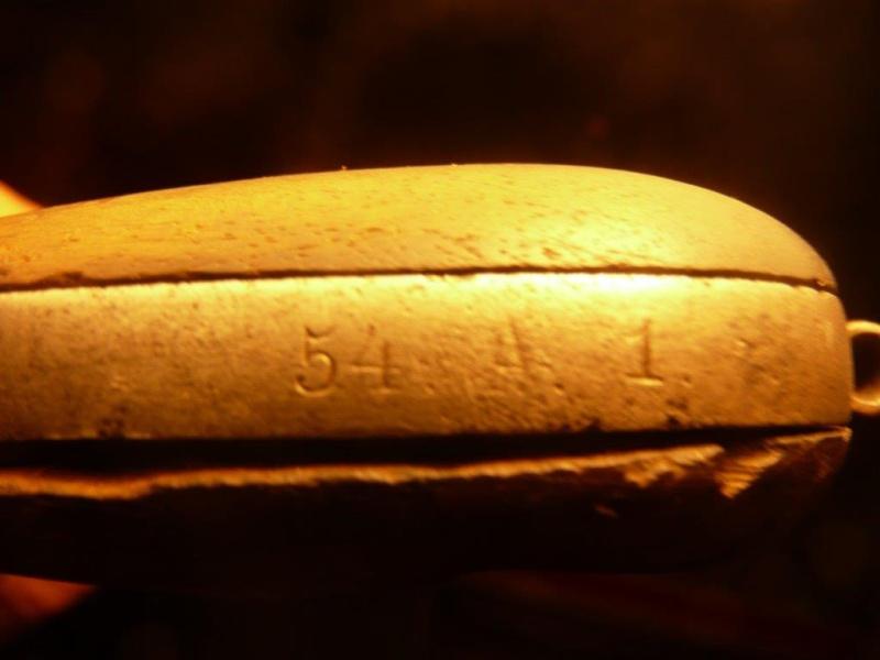 reichrevolver 1883 01315