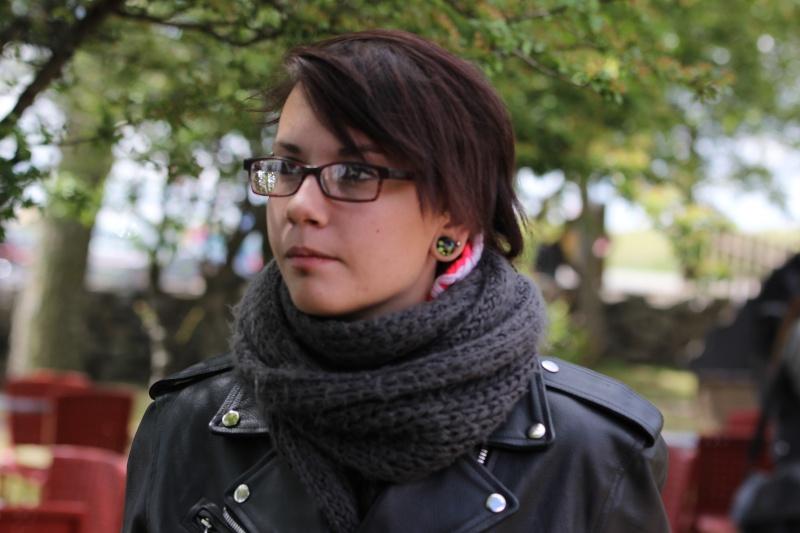 Portraits de Victoriennes et Victoriens Img_3124