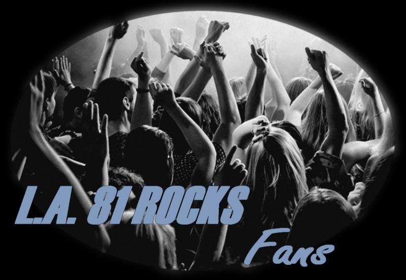 !!! Important !!! Vote pour le design du forum Fans_h11