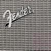 !!! Important !!! Vote pour le design du forum Fender12
