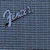 !!! Important !!! Vote pour le design du forum Fender13