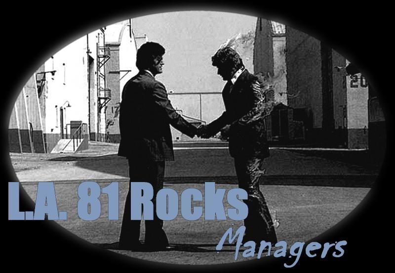 !!! Important !!! Vote pour le design du forum Manage10