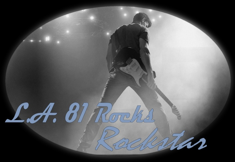 !!! Important !!! Vote pour le design du forum Rockst13