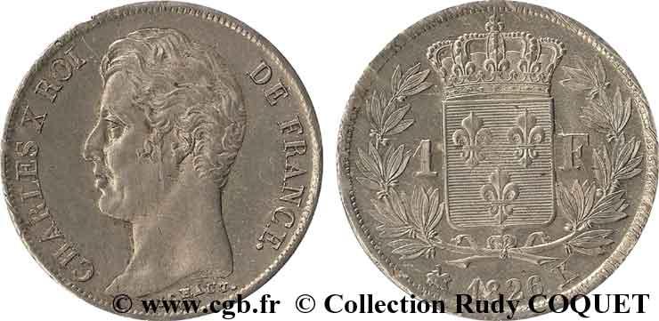 5 centimes 1878 K .... fracassée sniffff F207_010