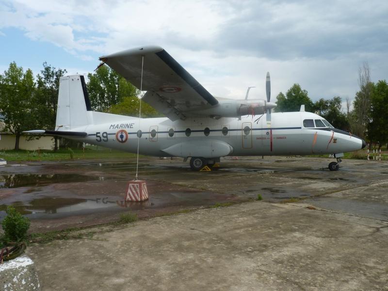 [Aéronavale Divers] Aero Rochefort Vacanc16