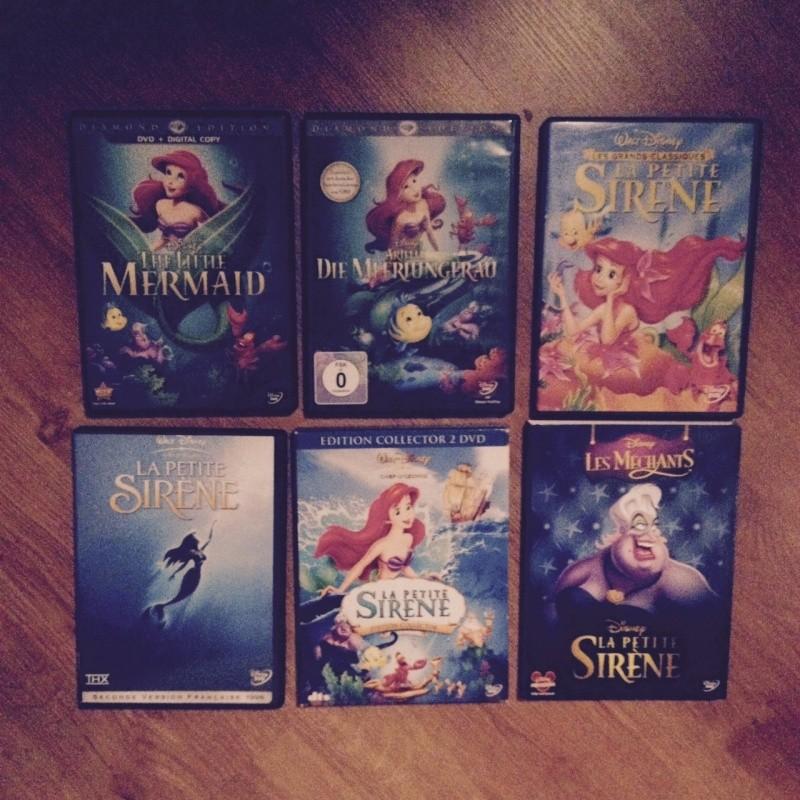 [Photos] Postez les photos de votre collection de DVD et Blu-ray Disney ! - Page 2 Fullsi10