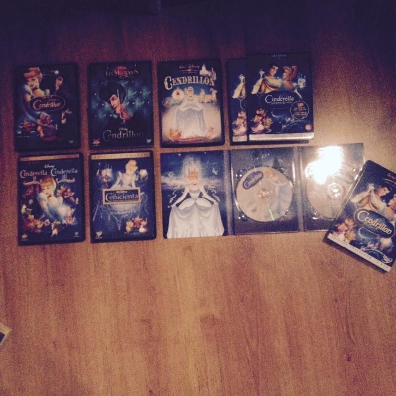 [Photos] Postez les photos de votre collection de DVD et Blu-ray Disney ! - Page 2 Fullsi11