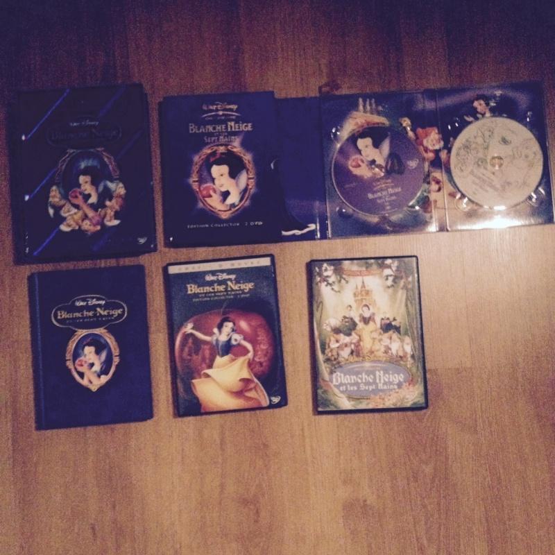 [Photos] Postez les photos de votre collection de DVD et Blu-ray Disney ! - Page 2 Fullsi12
