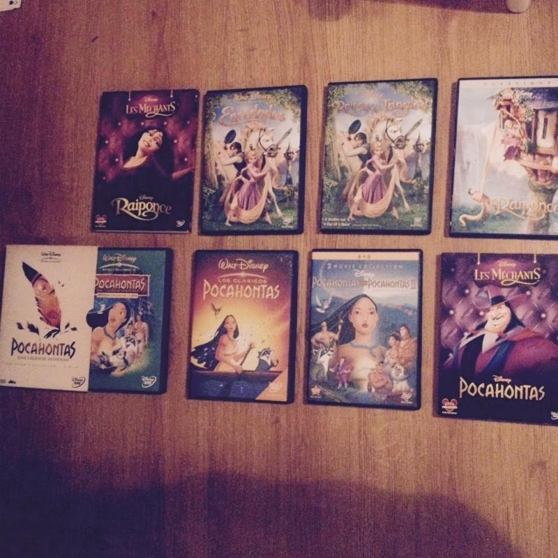[Photos] Postez les photos de votre collection de DVD et Blu-ray Disney ! - Page 2 Fullsi16