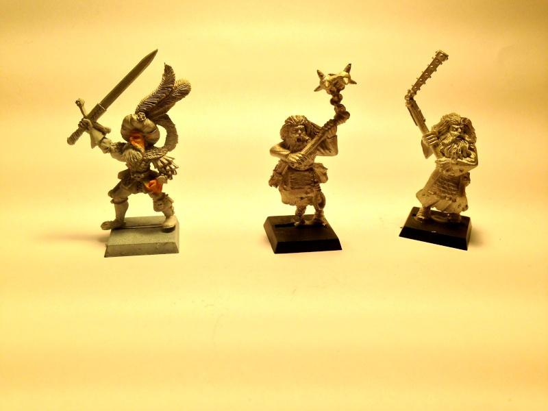ogre - Wanting - Mordheim halfling, slayer, ogre Img_1126