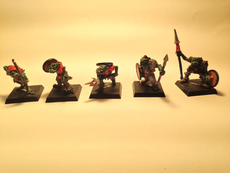 ogre - Wanting - Mordheim halfling, slayer, ogre Img_1127