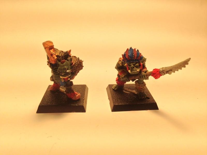 ogre - Wanting - Mordheim halfling, slayer, ogre Img_1129