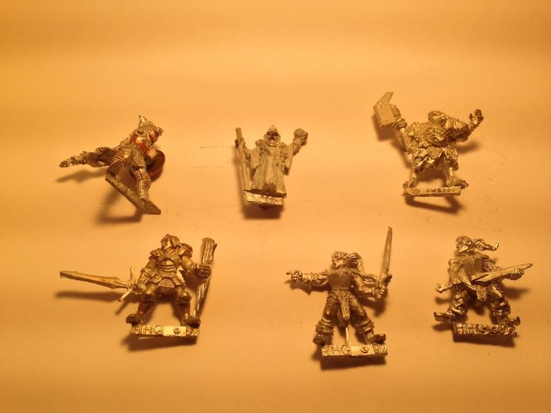ogre - Wanting - Mordheim halfling, slayer, ogre Img_1130