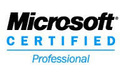 Microsoft Office Professionnel Plus pour Windows 7/8 64 bits Ms10
