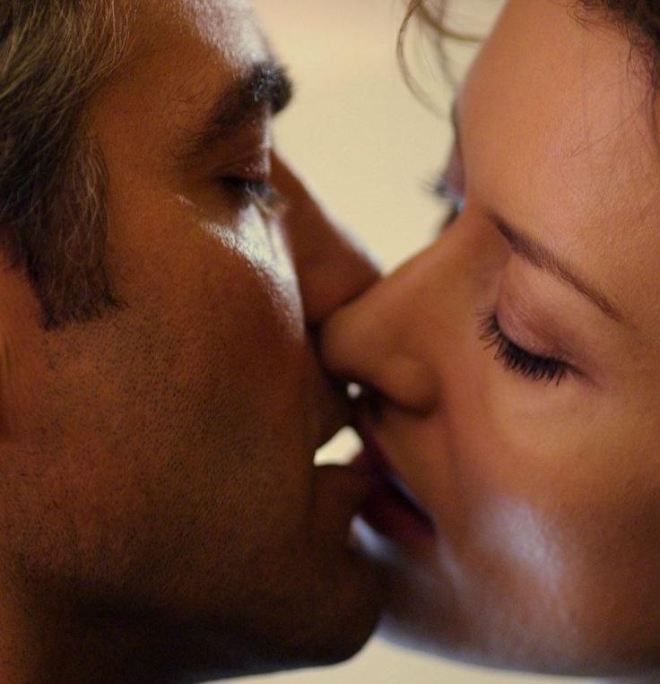 George Clooney George Clooney George Clooney! - Page 7 Face210