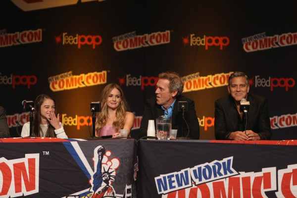 George Clooney Tomorrowland visit ComicCon New York in October - Page 2 Gg12