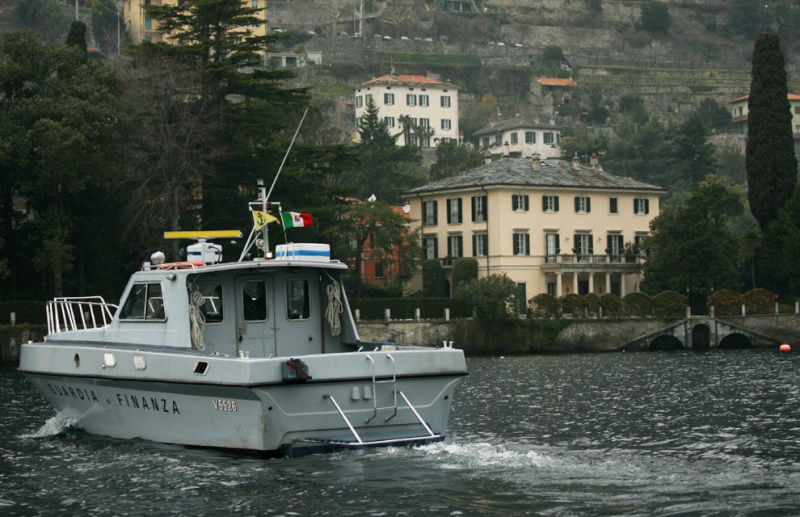 George Clooney's House in Lake Como, Milan, Italy - Page 7 Ital710