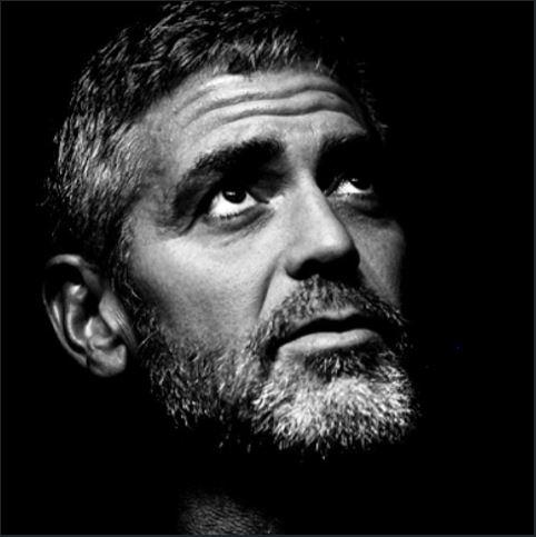 George Clooney George Clooney George Clooney! - Page 7 Jes10