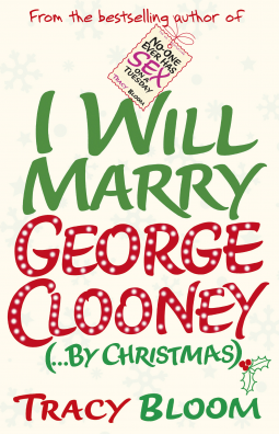New Book: I Will Marry George Clooney (By Christmas) Page10